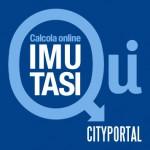 Imu:tasi online