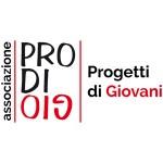 Associazione Pro.di.Gio