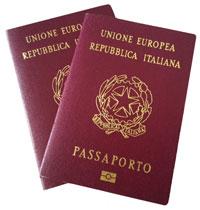 passaporto-campagnola