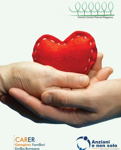 Incontri online caregiver