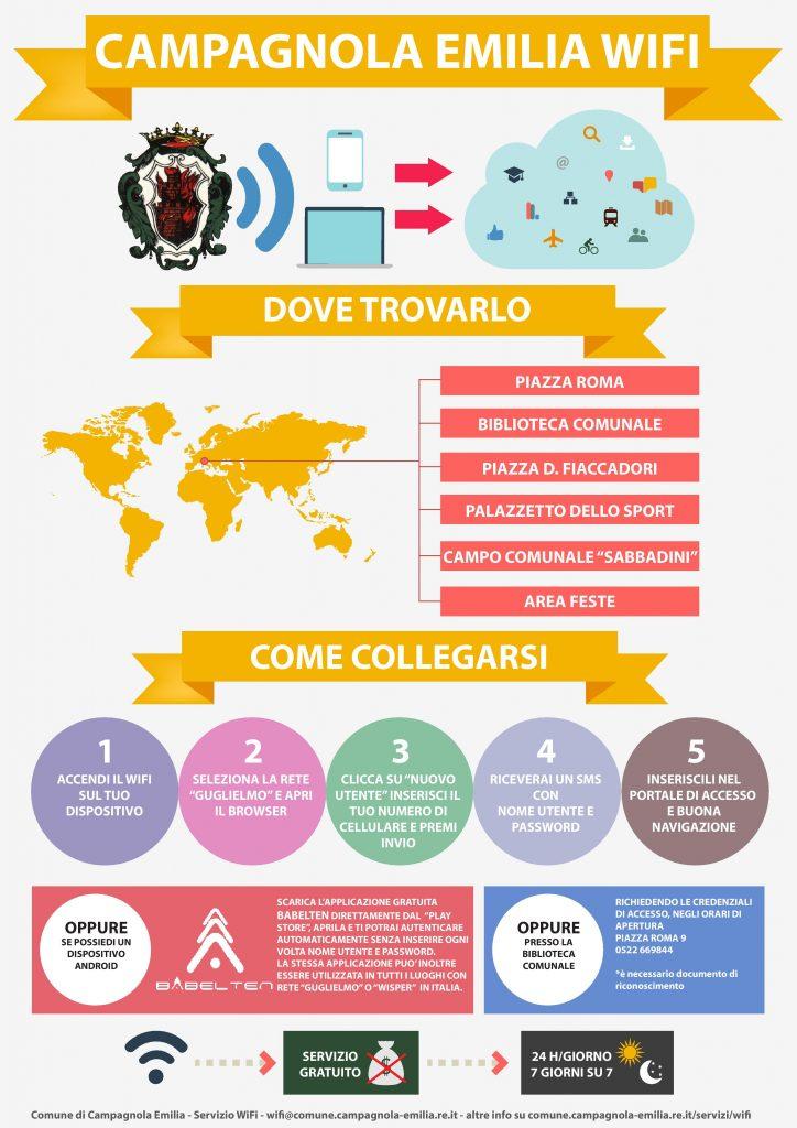 manifesto-wifi-2015_160211101935[1]-page-001