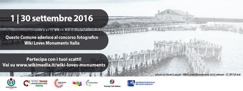 cover-FB-Comuni_2016_nuovo