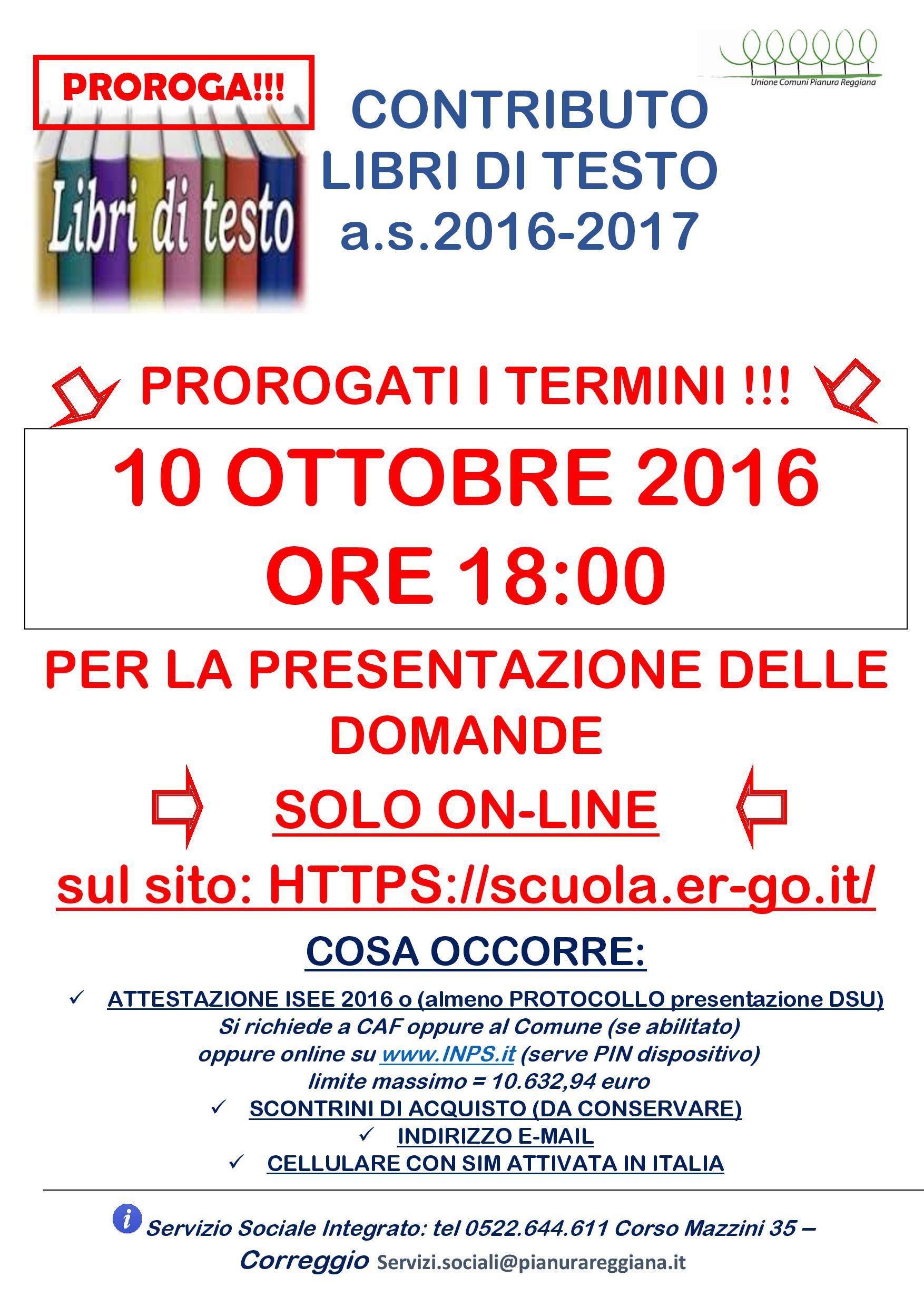 avviso-libri-di-testo-2016-2017a3-proroga-page-001