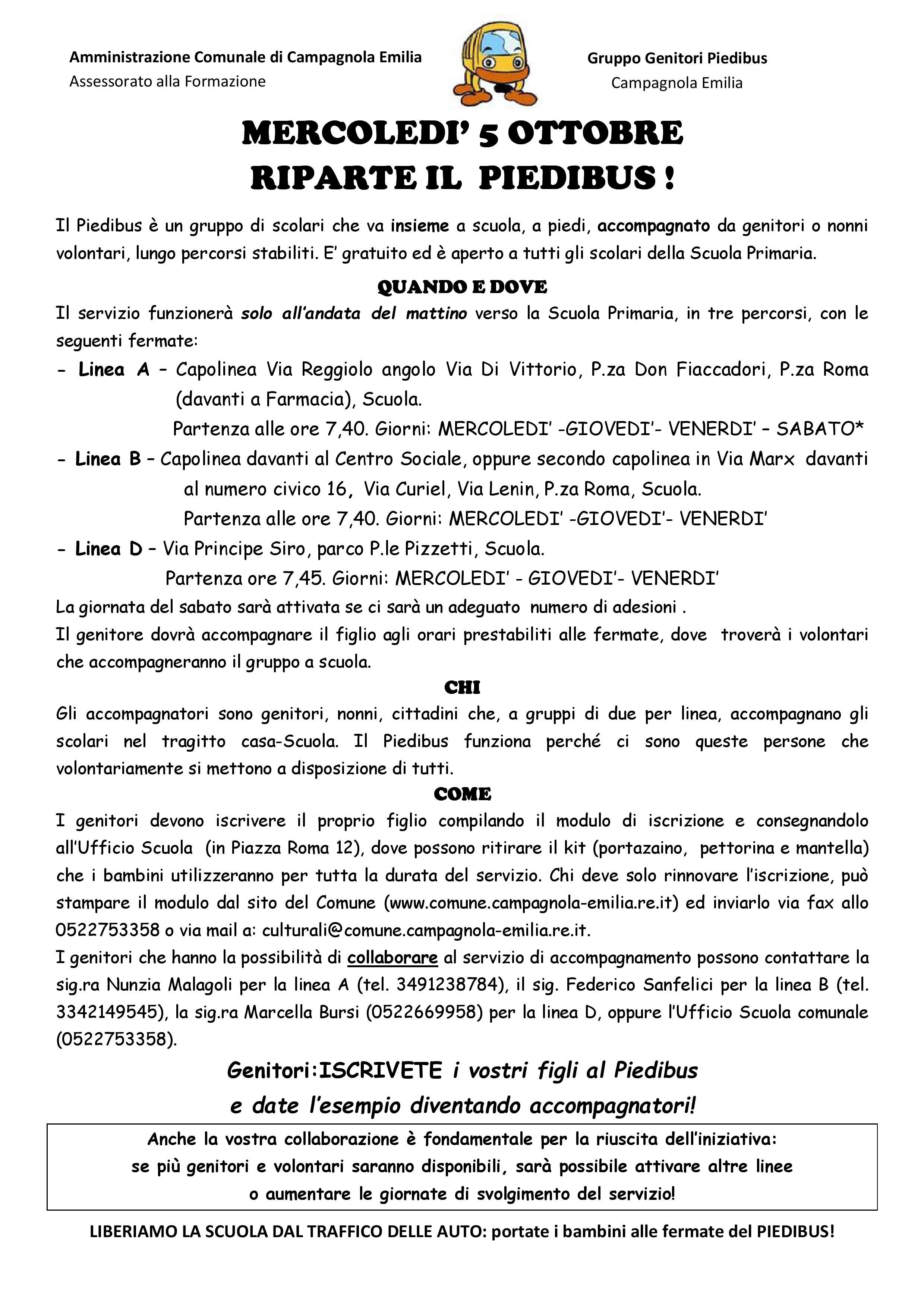 volantinopiedibus-20161-page-001