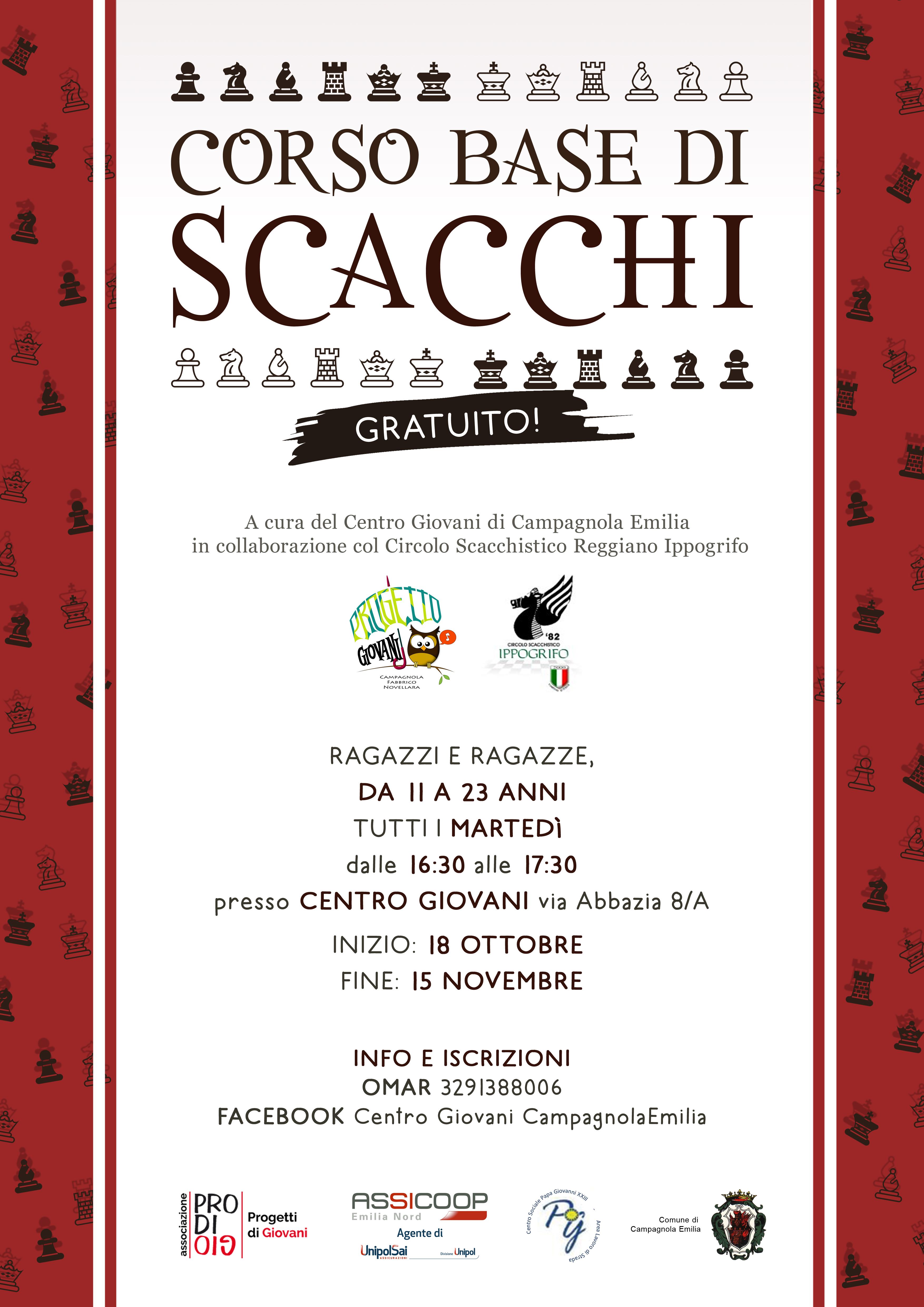 4_scacchi-a3