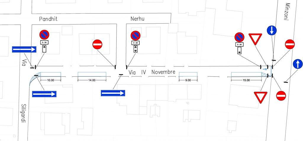 via-iv-novembre_16_segnaletica_bozza3-page-001