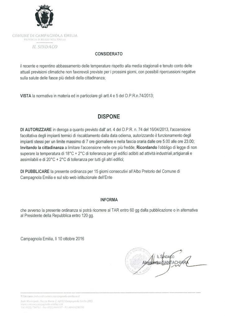 ordinanza-16-20161-page-002