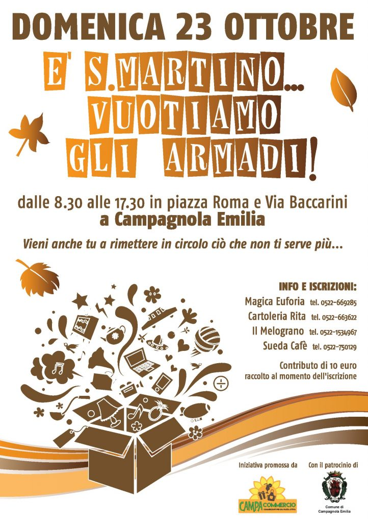volantino-autunno-2016-page-001