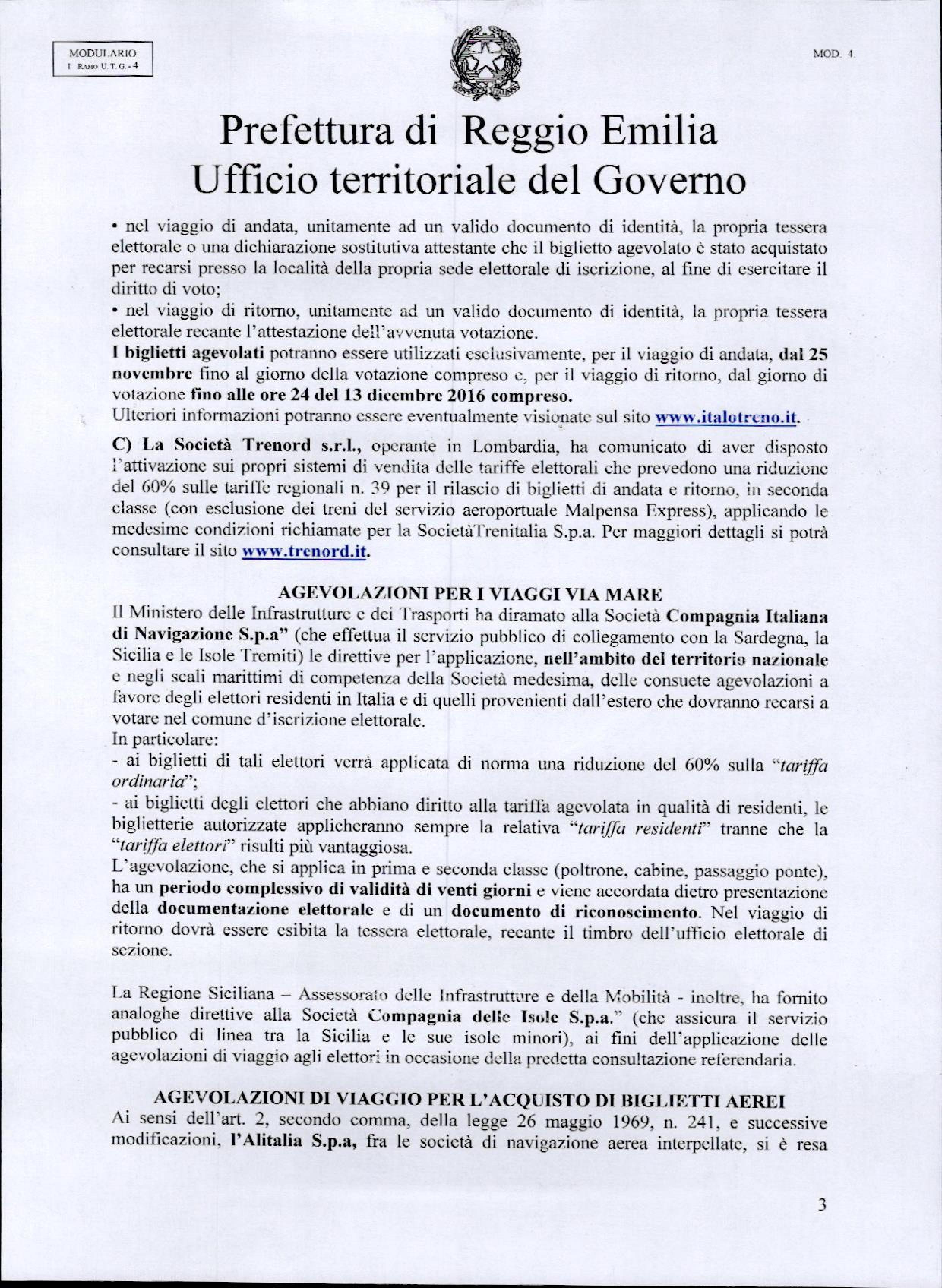circolare-agevolazione-tariffarie-per-elettori-page-003