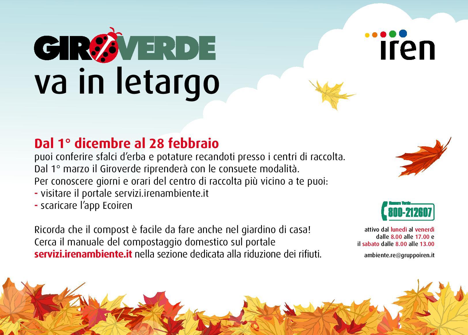giroverde-va-in-letargo-volantino-page-001