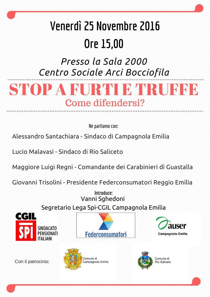 volantino-furti-e-truffe2016-page-001