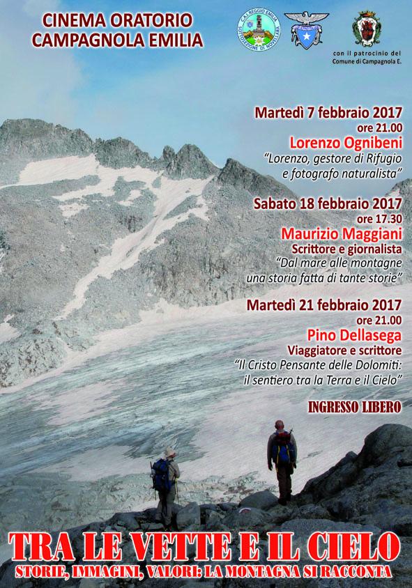 elenco siti incontri italiani Grosseto