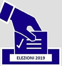 Calendario Elezioni.Elezioni Amministrative 2019 Risultati Comune Di
